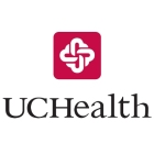 Logo_UCHealth_University-of-Colorado-Health_www.uchealth.org_Pages_Home.aspx_dian-hasan-branding_CO-US-2
