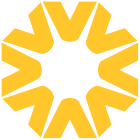 Logo_Valley-National-Bank_www.bankvnb.com_dian-hasan-branding_Tulsa-OK-US-1
