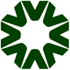 Logo_Valley-National-Bank_www.bankvnb.com_dian-hasan-branding_Tulsa-OK-US-5