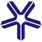 Logo_VIESA-Truck-Cab-Cooler-System_www.viesa.ca_dian-hasan-branding_Manitoba-CA-2