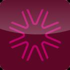 Logo_Vivanta-by-Taj-Hotels_www.vivantabytaj.com_dian-hasan-branding_IN-4
