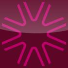 Logo_Vivanta-by-Taj-Hotels_www.vivantabytaj.com_dian-hasan-branding_IN-5