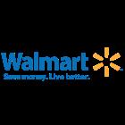 Logo_Walmart_NEW LOGO_www.walmart.com_dian-hasan-branding_US-4