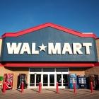 Logo_Walmart_OLD-LOGO_dian-hasan-branding_US-1