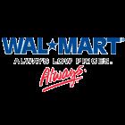 Logo_Walmart_OLD-LOGO_dian-hasan-branding_US-2