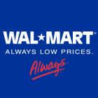 Logo_Walmart_OLD-LOGO_dian-hasan-branding_US-4