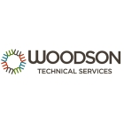 Logo_Woodson-Technical-Services_www.sites.google.com_a_woodsontechservices.com_woodson-home-page_qualifications_dian-hasan-branding_Alaksa-US-1