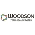 Logo_Woodson-Technical-Services_www.sites.google.com_a_woodsontechservices.com_woodson-home-page_qualifications_dian-hasan-branding_Alaksa-US-1