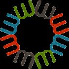 Logo_Woodson-Technical-Services_www.sites.google.com_a_woodsontechservices.com_woodson-home-page_qualifications_dian-hasan-branding_Alaksa-US-2