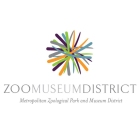 Logo_Zoo-Museum-District_www.mzdstl.org_dian-hasan-branding_St-Louis-MO-US-2