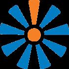 Logo_ZoomInfo_www.zoominfo.com_dian-hasan-branding_US-1